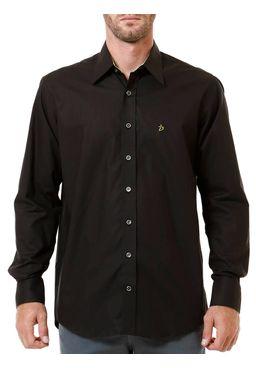 Camisa-Manga-Longa-Di-Marcus-Preto