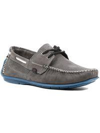 Sapato-Mocassim-Masculino-Pegada-Driver-Preto