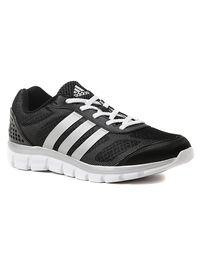Tenis-Esporte-Masculino-Adidas-Breeze-202-Preto