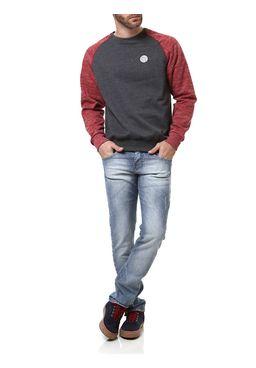 -Calca-Jeans-Masculina-Vilejack-Azul