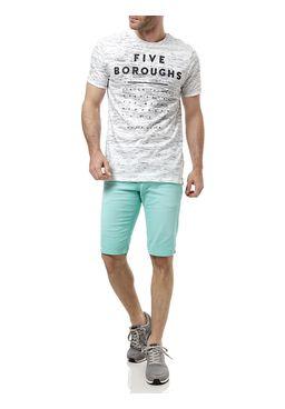 Bermuda-Jeans-Masculina-Rock---Soda-Verde