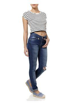 Calca-Jeans-Feminina-Uber-Indigo