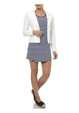-Vestido-Curto-Feminino-Azul-Branco