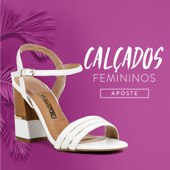 submenuCalcadosfemininosBanner