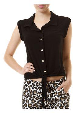 Camisa-Regata-Feminina-Preta