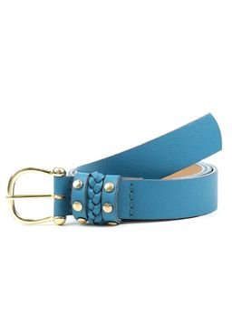 Cinto-Feminino-Autentique-Azul