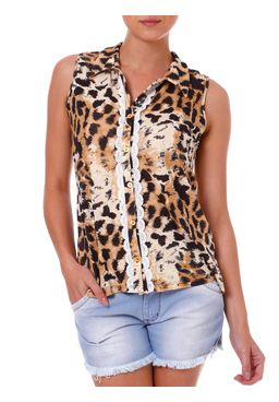 Camisa-Regata-Feminina-Animal-Print-Onca-Preta-Bege