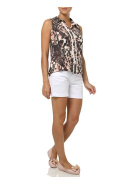 Camisa-Regata-Feminina-Animal-Print-Onca-Preta-Salmao