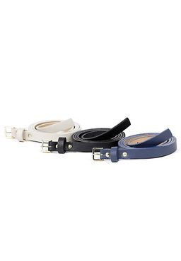Kit-com-03-Cintos-Femininos-Autentique-Preto-Azul-Branco