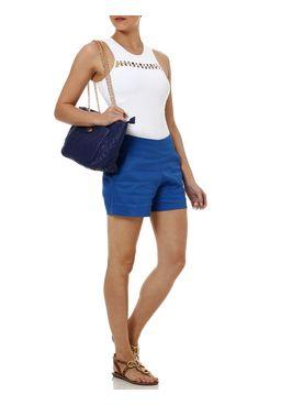 Short-de-Tecido-Feminino-Azul