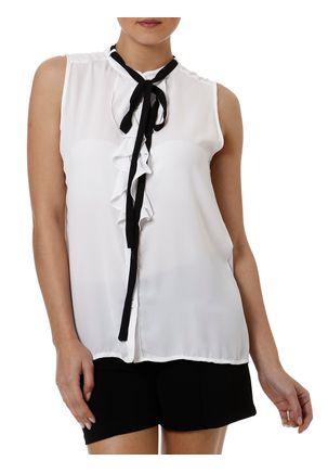 Camisa-Regata-Feminina-Branco