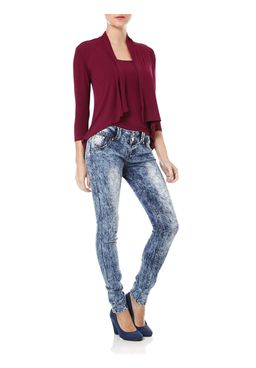 Calca-Jeans-Feminina-Azul-Estonado