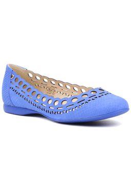 Sapatilha-Feminina-Bottero-Mari-Azul