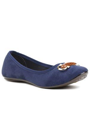 Sapatilha-Feminina-Moleca-Azul-Marinho