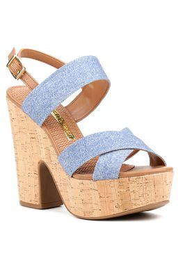 Sandalia-de-Salto-Feminina-Via-Marte-Azul-Jeans