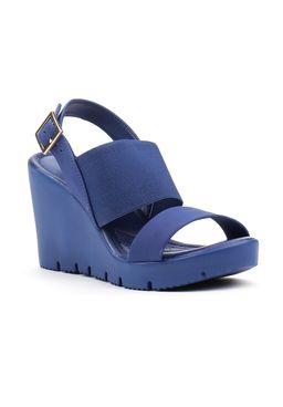Sandalia-Anabela-Feminina-Azaleia-Azul-Marinho