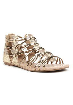 Sandalia-Rasteira-Feminina-Dakota-Gladiadora-Dourada