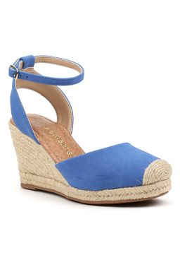 Sandalia-Anabela-Feminina-Espadrille-Azul