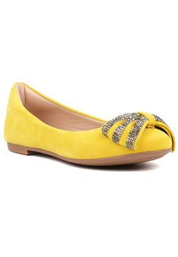 Sapatilha-Feminina-Amarela