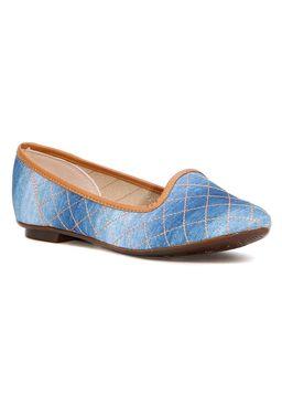 Sapatilha-Feinina-Moleca-Sleeper-Jeans-Azul