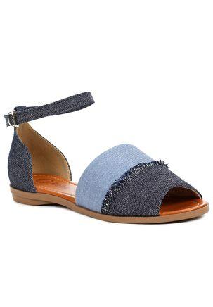 Sandalia-Rasteira-Feminina-Bebece-Azul