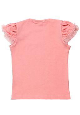 Blusa-Regata-Infantil-para-Menina---Salmao