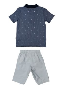 Conjunto-Juvenil-para-Menino---Azul-Marinho