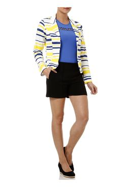 Collant-Feminino-Autentique-Azul