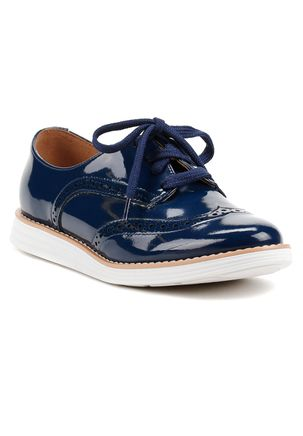 Sapato-Oxford-Feminino-Vizzano-Beira-Rio-Azul-Marinho