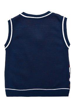 Colete-Infantil-para-Menino---Azul-Marinho