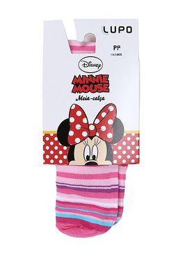 Meia-Calca-Infantil-para-Menina---Disney-Pink