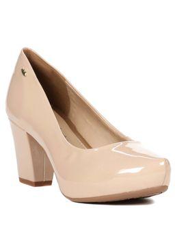 Sapato-de-Salto-Feminino-Dakota-Meia-Pata-Nude