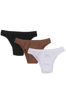 Kit-com-03-Calcinhas-Femininas-Trifil-Preto-Branco-Nude