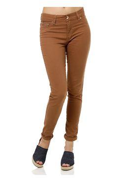 Calca-Jeans-Feminina-Caramelo