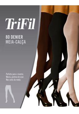 Meia-Calca-Feminina-Trifil-Fio-80-Preto