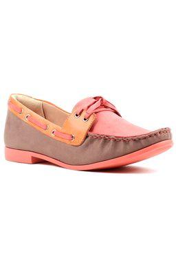 Sapato-Mocassim-Feminino-Ramarim-Marrom-Coral