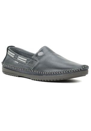 Sapato-Mocassim-Masculino-Azul