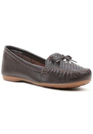 Sapato-Mocassim-Feminino-Dakota-Marrom