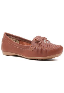Sapato-Mocassim-Feminino-Dakota-Caramelo