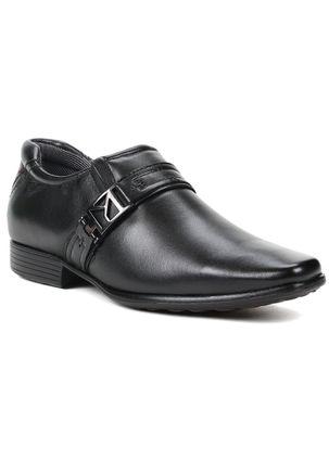 Sapato-Social-Masculino-Pegada-Preto