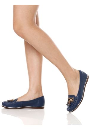 Sapato-Mocassim-Feminino-Ramarim-Azul-Marinho