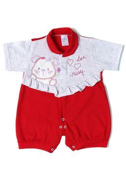 Macacao-Infantil-para-Bebe-Menina-Vermelho