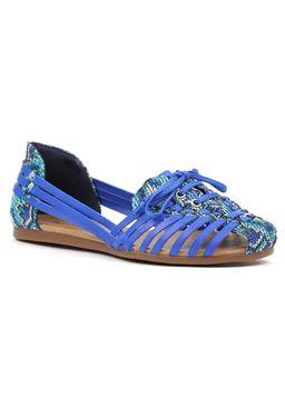 Sandalia-Rasteira-Feminina-Bottero-Huarache-Azul