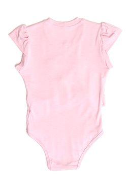 Body-Infantil-para-Menina-Rosa-Claro
