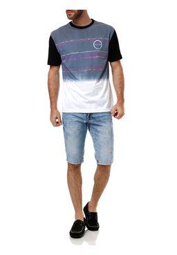 Camiseta-Manga-Curta-Masculina-Occy-Chumbo