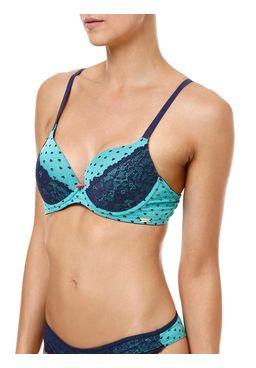 Sutia-Feminino-com-Renda-Verde-Azul-Marinho