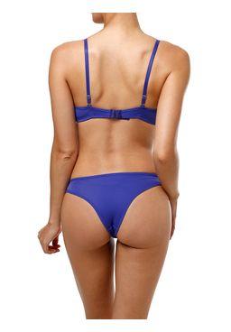 Conjunto-Lingerie-Feminina-Azul