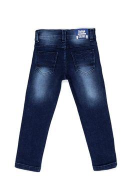 Calca-Jeans-Moletom-Infantil-para-Menino-Azul-Marinho-