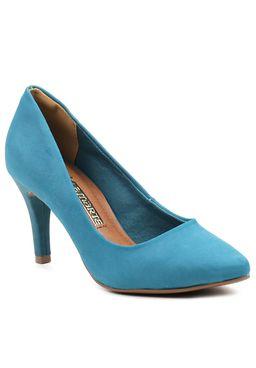 Sapato-de-Salto-Feminino-Via-Marte-Azul