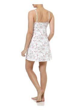 Camisola-Feminina-Off-White-Floral